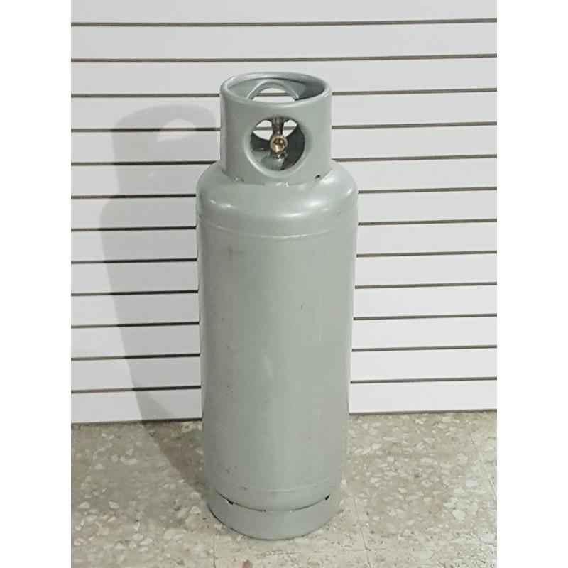 Cilindro para gas 20 kg for Cilindro de gas 15 kilos