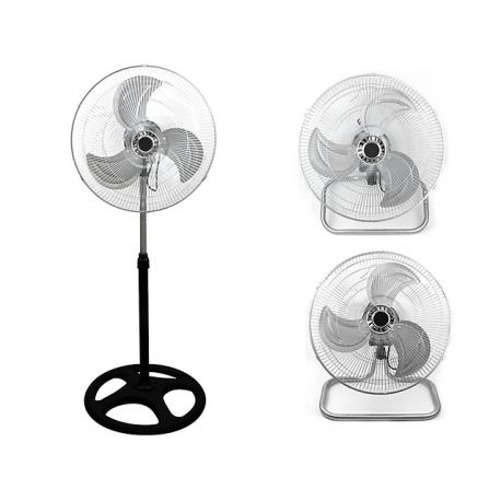 Ventilador 3 en 1 ADIR 2074