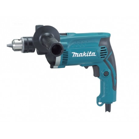 "ROTOMARTILLO MAKITA HP1630 DE 1/2"" Y 710 WATTS"