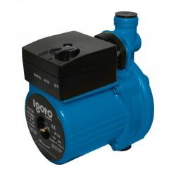 Presurizador automático 1/6 HP PAC16 iGoto