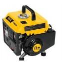 Generador de corriente electrico Pretul 800 W