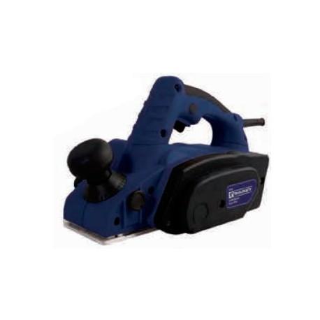 Cepillo Electrico 3 1/4 900w Toolcraft Tc3440