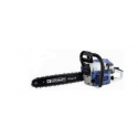Motosierra 2.4 HP - 18 Pulgadas  Toolcraft TC3416