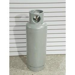 CILINDRO PARA  GAS 20 KG ARMEBE