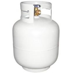 CILINDRO PARA GAS 10 KG