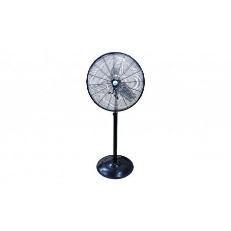 Ventilador Industrial De Pedestal 24″ Fulgore FU0986