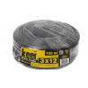 CABLE USO RUDO 3 X 12 KEER