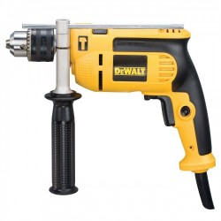 "Rotomartillo VVR de 1/2"" 13 mm DeWalt DWD024-B3"