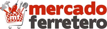 Mercado Ferretero mx