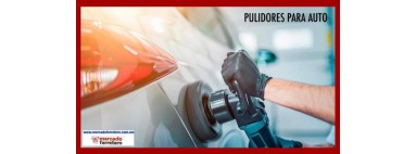 pulidores para coche economicos